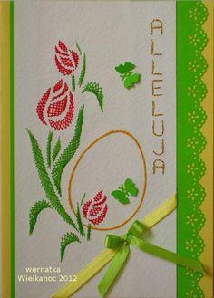Archivo de álbumes - Wielkanoc 2012, Easter 2012