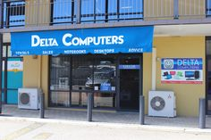 Delta Computers unit 9a, 890 Canning Hwy Perth, WA 6153 Australia 08 9316 9310 sales@deltacomputers.net.au http://www.deltacomputers.net.au/ https://plus.google.com/u/0/110308874625415362766/about
