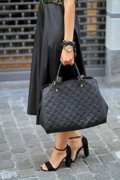 Timeless louis vuitton handbags 26