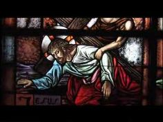 Chaplet of Divine Mercy Prayer, A nice version with talking, not sung. Divine Mercy Prayer, Divine Mercy Chaplet, Devine Mercy, St Faustina Kowalska, Spiritual Images, Jesus Christus, Holy Rosary, Beautiful Prayers, Trust God