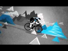 Sky Pro Cycling - 'Thank You' to our Tour de France fans
