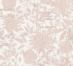 Tempaper CosmoLiving Garden Floral Dusted Pink Self-Adhesive, Removable Wallpaper - House Decor - Yorgo Pink Removable Wallpaper, Pink Wallpaper, Wallpaper Roll, Peel And Stick Wallpaper, Neutral Wallpaper, Temporary Wallpaper, Beautiful Wallpaper, Iphone Wallpaper, Peelable Wallpaper