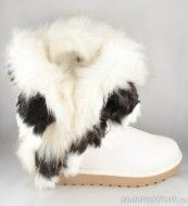 Cizme Tip Ugg Morning Albe 2016 - Incaltaminte Online Ugg Snow Boots, Ugg Boots Cheap, Snow Boots Women, Outfits For Teens, Teens Clothes, Athletic Women, Ugg Shoes, Fashion Outfits, Fashion Trends