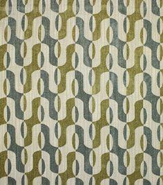 Upholstery Fabric-Barrow M8717-5671 Lagoon at Joann.com