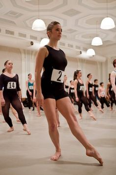 Are you auditioning for summer intensives? 10 Tips to Make it Your Best Ballet Summer Yet Show Dance, Just Dance, Dance Art, Ballet Poses, Ballet Dancers, Ballet Class, Dance Class, How To Dance Better, Dance Dreams