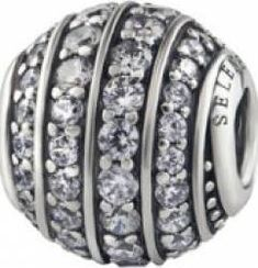 Talismane in rate Bangles, Bracelets, Silver Jewelry, Fashion, Bangle Bracelets, Bangle Bracelets, Moda, Fashion Styles, Silver Decorations