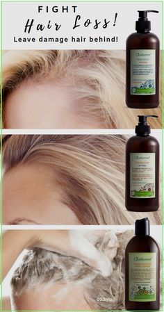Curly Hair Styles, Natural Hair Styles, Hair Cleanser, Shampoo For Thinning Hair, Hair Loss Remedies, Hair Health, Grow Hair, Healthy Hair, Healthy Meals