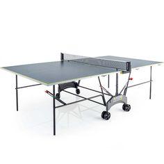 Kettler Axos Indoor 1 pingispöytä sisäkäyttöön - Tutustu ja tilaa osoitteesta http://www.tasapeli.fi/product/408/pingispoyta-kettler-axos-indoor-1  #pingis #pingispöytä #pingispöydät