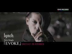 lynch. ‐ EVOKE(FV):Part1
