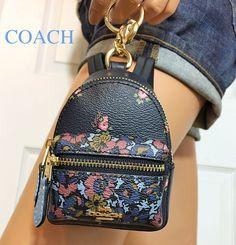 038b0b4ab93 80 Best COACH Handbag Sale images in 2019   Coach handbags sale ...
