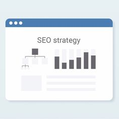 The first step in search engine optimization #seo is to determine what you're actually optimizing for. This means identifying #terms people are searching for, also known as #keywords that you want your #website to rank for in #search engines like #google . . . #digitalmarketingagency #ads #traffic #rankings #statistics #workflow #marketing #audience #insight #analytics #digitalmarketing #firstpage #searchresult #competition Seo Strategy, First Page, Search Engine Optimization, Statistics, Searching, Bar Chart, Insight, Digital Marketing, Competition