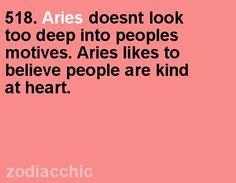 #aries #518