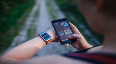 """Ecco le migliori app per dimagrire (Android, e iOS) Ci sono diverse di queste applicazioni che, usate in passato, mi hanno procurato diversi benefici, essendo un po' sedentario. In particolare, l'applicazione """"Conta Calorie"""" ha permesso di tenere molt #dimagrire #apps #ios #android"""
