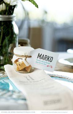 cream johannesburg wedding old Diy Place Cards, Wedding Place Cards, Wedding Wishes, Wedding Stuff, Laid Back Wedding, Our Wedding, Wedding Ideas, Wedding Favours, Wedding Stationery