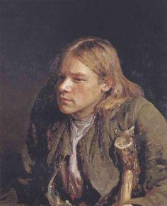 肖像画 作曲家 - Google 検索