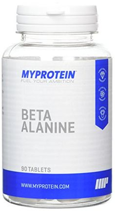 Shop for My Protein Beta Alanine Amino Acid Supplement, Pack Of 90 Tablets. Starting from Choose from the 2 best options & compare live & historic health personal care prices. Amino Acid Supplements, Beta Alanine, My Protein, Amino Acids, Personal Care, Health, Self Care, Health Care, Personal Hygiene