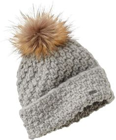 Find the best Women's Pistil Diva Pom Hat at L. Our high quality Women's Accessories are thoughtfully designed and built to last season after season. Boyfriend Pants Outfit, Pom Pom Hat, Hats For Women, Women's Accessories, Amazing Women, Knitted Hats, Faux Fur, Diva, Winter Hats