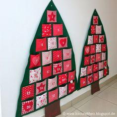 Stampin 39 up boxen schachteln adventskalender im ikea for Ikea tannenbaum