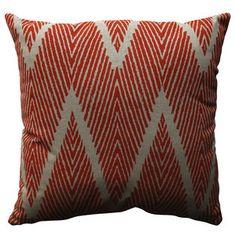 Kenton Pillow