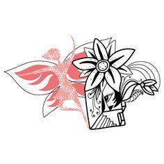 479dsn – 366dsn – galerie de desen, fotografie, poezie și altele Lotus Flower, Tattoos, Drawings, Flowers, Tatuajes, Tattoo, Sketches, Drawing, Royal Icing Flowers