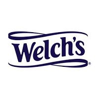 Welch Juice, Coupon Matchups, Printable Coupons, Giveaways, Walmart, Cocktail, Store, Vintage, Food