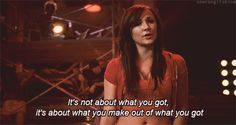 Step up the streets Step Up Quotes, Step Up 3, Step Up Movies, Dance Movies, Stunts, Song Lyrics, Making Out, Fangirl