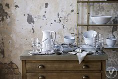 An exceptionally curated collection of French and European inspired homewares and furniture from around the world. Kitchen and dining, home textiles, decoratives and giftware, lighting and furniture, garden and outdoor. French Country Collections, Collections Catalog, Home Textile, Outdoor Gardens, Kitchen Dining, Dinnerware, House Design, House Styles, Room