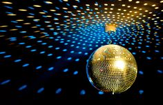 I really enjoy the Dancing Astronaut website as well for music updates. Check this Nu Disco spotify playlist th… At The Disco, Disco Party, Disco Ball, Disco Theme, Disco Disco, Disco Funk, 80s Party, Gatsby Party, Party Time