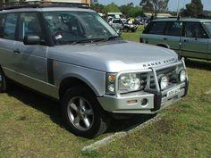 Range Rover Jeep, Range Rover Off Road, Range Rover Sport, Range Rovers, 4x4, Range Rover Supercharged, Winch Bumpers, Toyota Fj Cruiser, Jeep Rubicon
