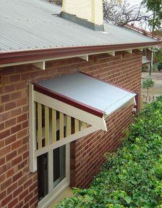 Exterior House Shutters Exterior Window Shutters