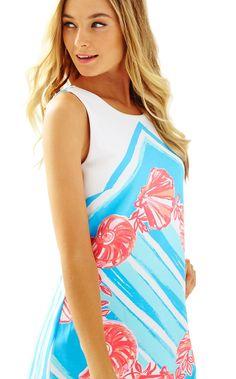 7a23c66646d 116 Best  Dresses   Day Dresses  images