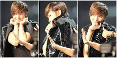 Image result for foto sungmin