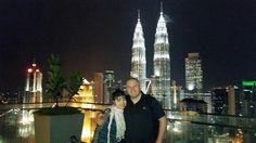 Fraser Residence Kuala Lumpur în Kuala Lumpur, Kuala Lumpur