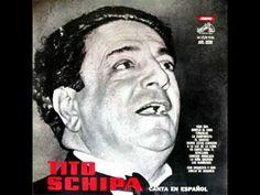 Tito Schipa-Los rumberos