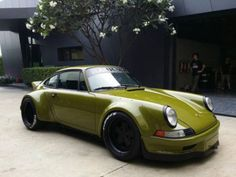 Porsche - https://www.pinterest.com/dapoirier/cars/