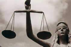 Justiça condena empresas por dispensa discriminatória - http://soropositivo.net.br/hiv-aids-hpv-hepatite/justica-condena-empresas-por-dispensa-discriminatoria.html