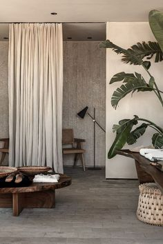 Interior Design,Fashion Styling Interior Stylist, Home Interior Design, Interior And Exterior, Design Hotel, Studio Design, Casa Cook Hotel, Rustic Houses Exterior, Interiores Design, Interior Inspiration
