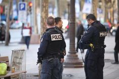 MIT Contact Sécurité Privée: Paris et petite couronne : moins de cambriolages, ...