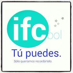 Ifc Interfamilyculture