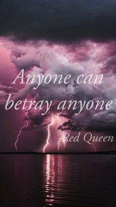 Red Queen Book Series, Red Queen Victoria Aveyard, Fandoms, Entertainment, Memes, Funny, Quotes, Books, Red Queen
