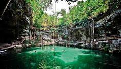 Si decides hacer un viaje a México