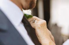 Photography Ideas, Wedding Photography, Garden Venue, Garden Wedding, Got Married, Photos, Pictures, Photographs, Photoshoot Ideas