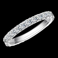 GemType Natural Diamond,No Enhanced 、No CVD 、. We provide Warranty for all diamond jewelry of normal wear. Cheap Engagement Rings, Gold Engagement Rings, Diamond Wedding Rings, Wedding Ring Bands, 1 Carat Diamond Ring, Natural Diamonds, White Gold, Clarity, Fashion Online