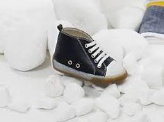 Αποτέλεσμα εικόνας για βαπτιστικα αγορι ναυτικο Baby Shoes, Clothes, Fashion, Outfits, Moda, Clothing, Fashion Styles, Baby Boy Shoes, Kleding