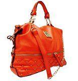Australia's largest range of Kardashian Kollection Handbags and Wallets Online. Kim Kardashian Bags Online