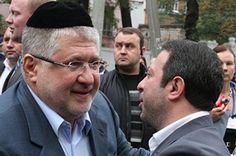Украина на три буквы: СБУ на службе БПП против ККК.        Некоторые СМИ называют официальный Киев «хунта». Но к счастью, все эти порошенко-вальцманы и яценюки с аваковыми хунтой не являются по определению. И не только потому, что они не военные, захватившие влас