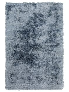 Stealth Hand-Woven Rug by Surya at Gilt