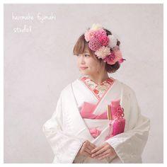 いいね!13件、コメント2件 ― erina.hm_studio8さん(@erina.fujimaki_studio8)のInstagramアカウント: 「. .。*°. ピンクが好きです。 . studio8 では、一緒に働いてくれるヘアメイクスタッフ募集中! アルバイトさんも同時募集なので、気になる方は是非お店までお問い合わせ下さい(^^) +*・…」