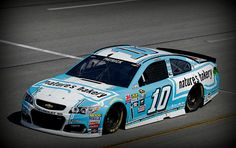 """Danica Racing Online on Twitter: """"24th and 22nd for @DanicaPatrick & the…"""