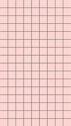 Pink and blue line grid wallpaper Grid Wallpaper, Iphone Background Wallpaper, Tumblr Wallpaper, Screen Wallpaper, Laptop Wallpaper, Black Wallpaper, Pink Chevron Wallpaper, Pink Wallpaper Backgrounds, Cute Pastel Wallpaper